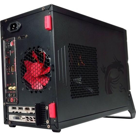 Minik Kalpler Kalp Gümüş Kolye