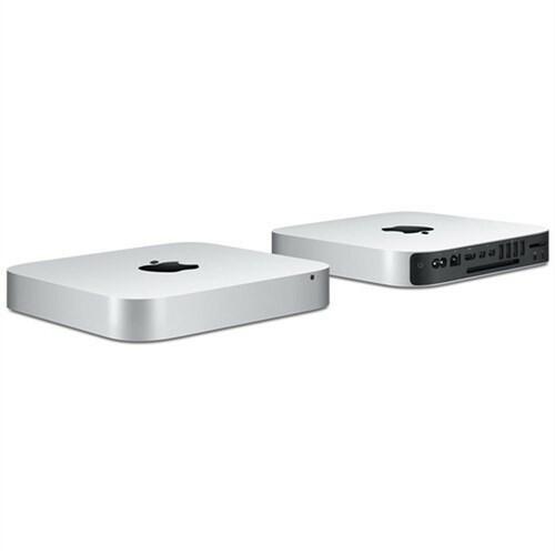 Taş İşlemeli Yıldız Gümüş Kolye